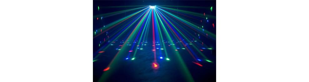 Lyseffekter