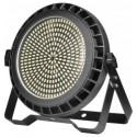 LED Strobo-skober