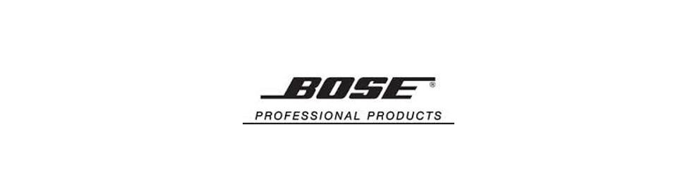 Bose® Professional