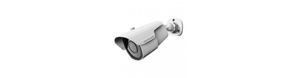 AHD cameras