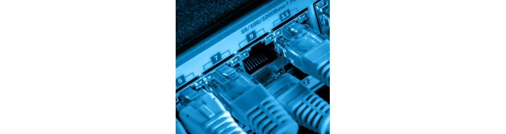 Netværkskabler
