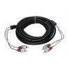 ACV RCA Kabel 5 Meter