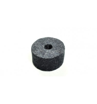 Yahama Felt Washer