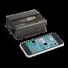 Caliber Mini forstærker Bluetooth