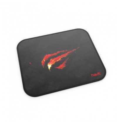 havit gaming mouse pad