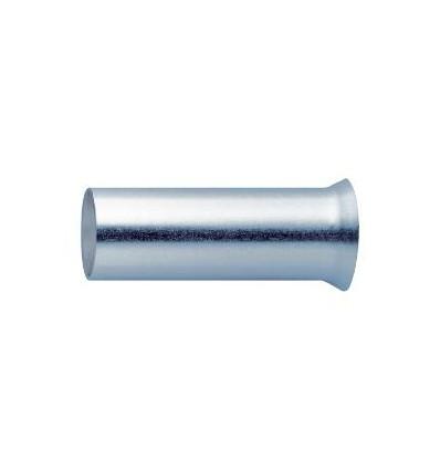 Tylle til højttalekabel 0,75mm2