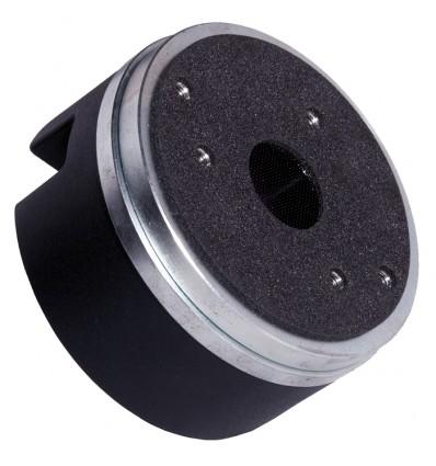 "1"" Compression Driver 60 W 8 Ohms - HF 10 AKA Faital Pro"