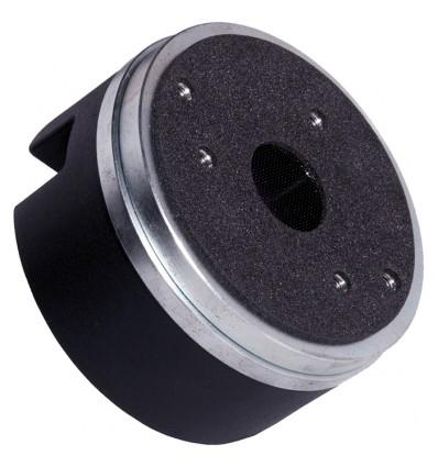 """1"""" Compression Driver 60 W 8 Ohms - HF 10 ATA Faital Pro"""