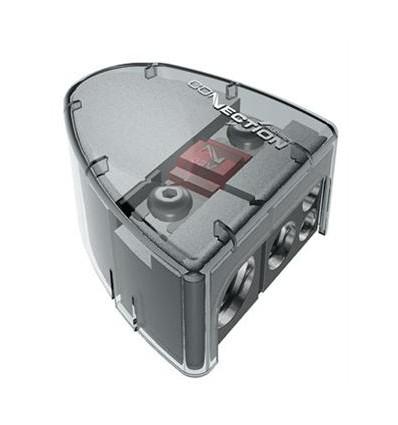 Connection - BBC 41P batteriklemme med sikring