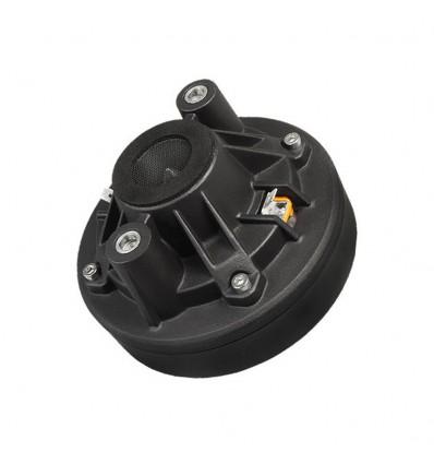 "1"" Compression Driver 70 W 16 Ohms - HF 107 B Faital Pro"