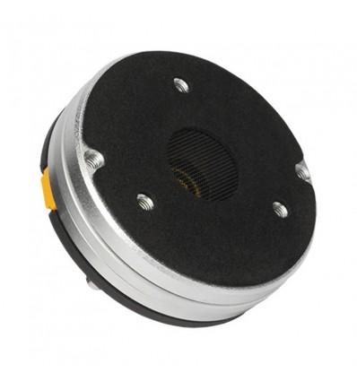 "1"" Compression Driver 60 W 8 Ohms - HF 108 A Faital Pro"