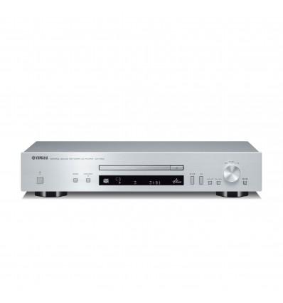 Yamaha CD player CD-N301
