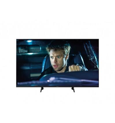Panasonic TX-50GX710E UHD Smart TV