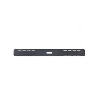 SONOS Playbase  wall mount black