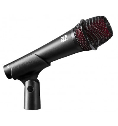 sE V3 -  Dynamic Vocal Microphone