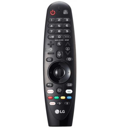 LG Fjernbetjening Original - AKB75635301OS9868484