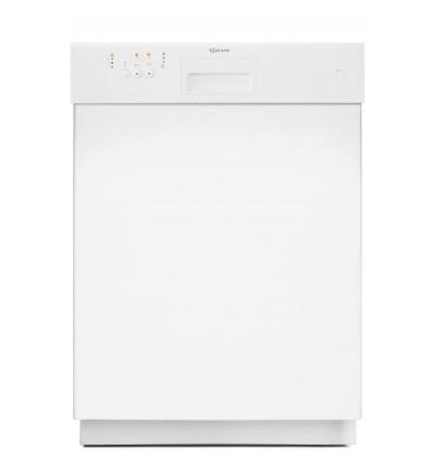 Gram opvaske maskine - OM60-07