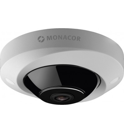 IP dome kamera 5MP INC-5360DF