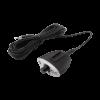 Rockford Fossgate PLC Bass knob