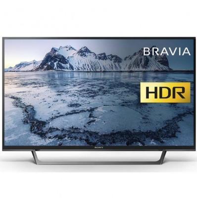 Sony Bravia KDL-40WE663 ***Demomodel***