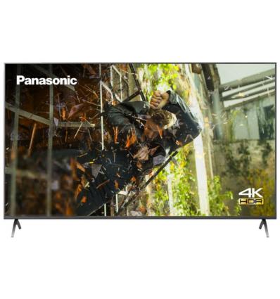 PANASONIC TX-49HX900E