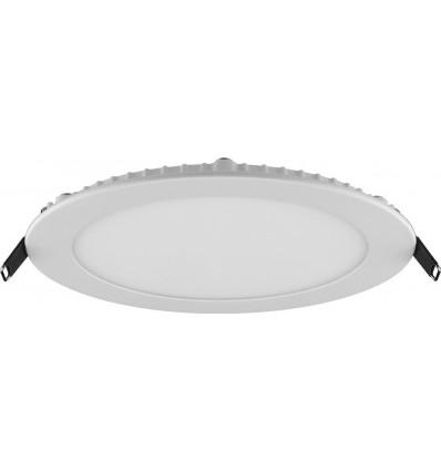 LED downlight LDD-190/NWS