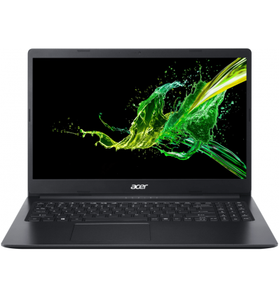 ACER ASPIRE 3 15.6'' INTEL N4120 4GB/128GB W10H, NX.HXDED.004