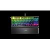 SteelSeries Tastatur Apex Pro TKL