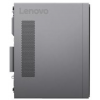 LENOVO IDEACENTRE T540-15AMA, RYZEN 5 3600, 8GB/512GB SSD, GTX1650, W10H, 90L500