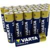Alkaline Batteri Aa VARTA-4106