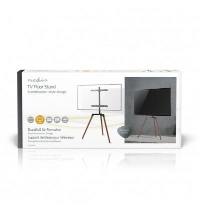 TV Gulv Stand TVSM7060BK