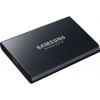 SAMSUNG PORTABLE SSD T5 SSD MU-PA1T0 1TB USB 3.1 GEN 2 - EXTERNAL HARD DRIVES