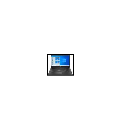 FOURCOM HP 15S-EQ1039NO