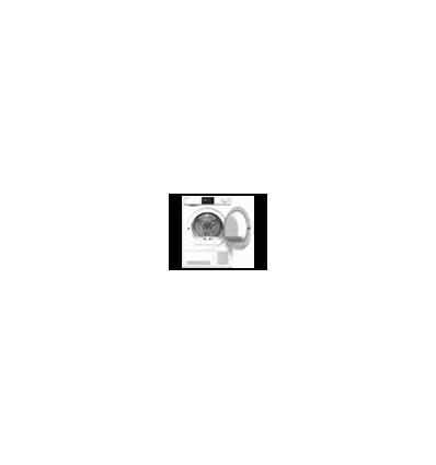 SHARP KD-HCB7S7PW9-EE