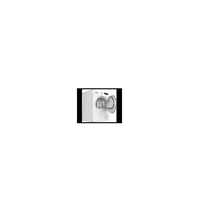 BOSCH WTH85V88DN