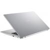 ACER ASPIRE 3 A317-33-P733, 17.3'' FH+,N6000, 8GB/256GB SSD, W10H, NX.A6TED.00