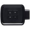 Panasonic SC-HTB100EGK Soundbar
