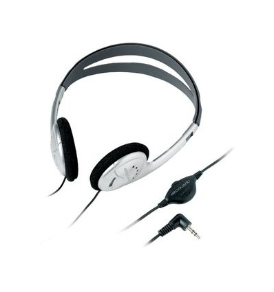 Vivanco Comford Band Headphones