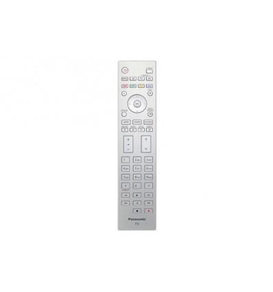 Panasonic N2QAYA000074