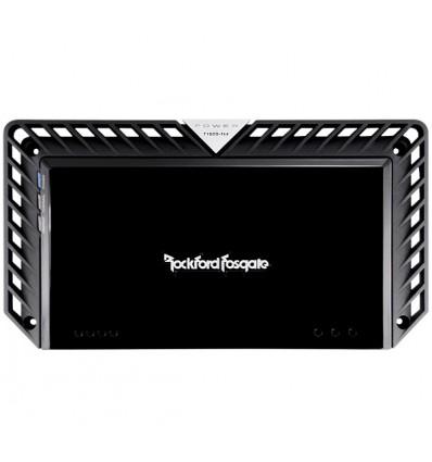 Rockford Fosgate T1500-1BD