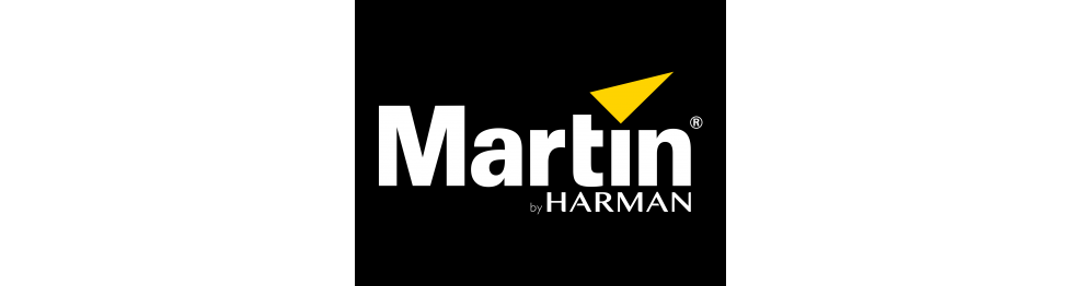 Martin Lys