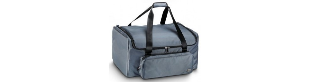 Flightcase Bag