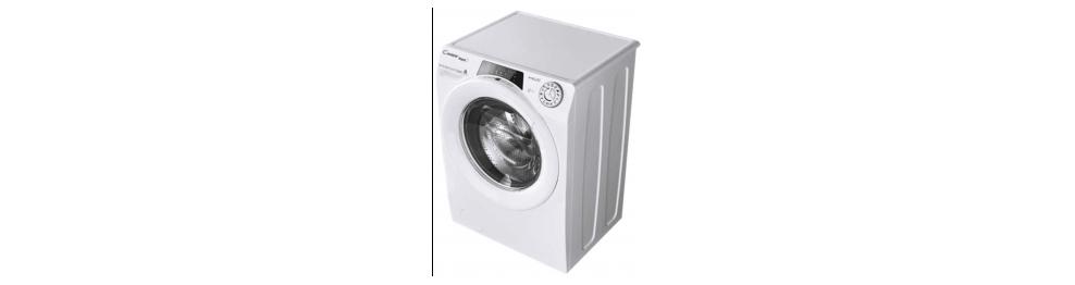 Vaske/tørremaskiner