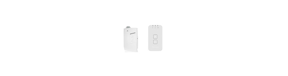 WiFi & GSM moduller