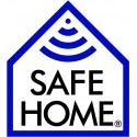 SafeHome