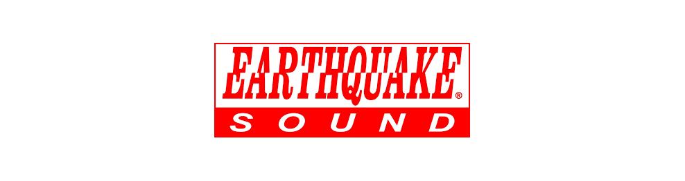 Earthquake tilbehør