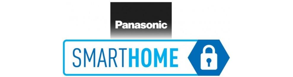 Panasonic Smart Home