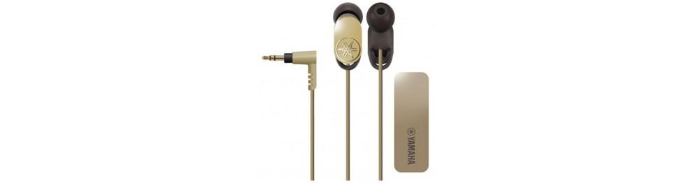 Bluetooth hovedtelefon