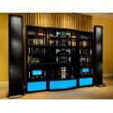 Hi-Fi møbler