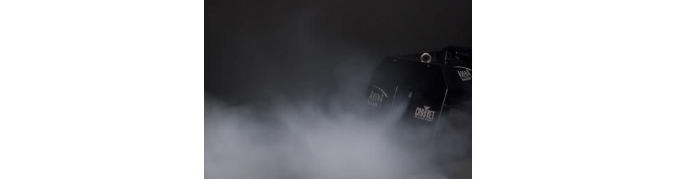 Hazer (tågemaskine)